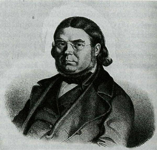 Briefe Von Georg Büchner : Georg büchner portal fein